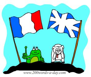 french-verb-to-attribute-is-attribuer