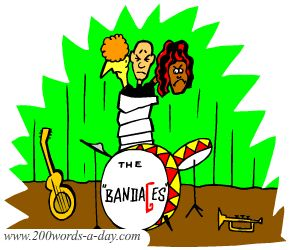 french-verb-to-bandage-is-bander