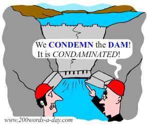 french-verb-to-condemn-is-condamner