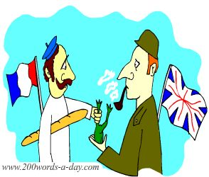 french-verb-to-confront-is-confronter