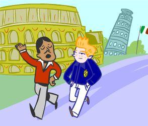 italian-verb-to-inform-is-informare