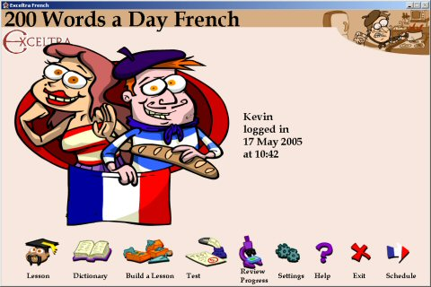 french-course-main-menu