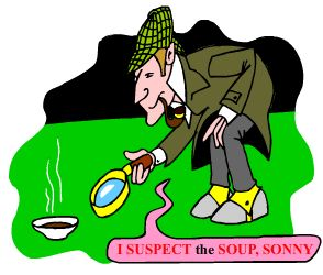 french-verb-to-suspect-is-soupconner
