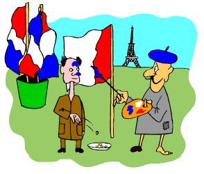 french-verb-to-subsist-is-subsister