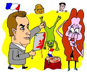 french-verb-sympathiser