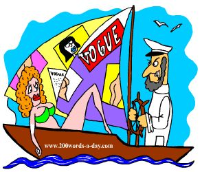 french-verb-to-sail-is-voguer